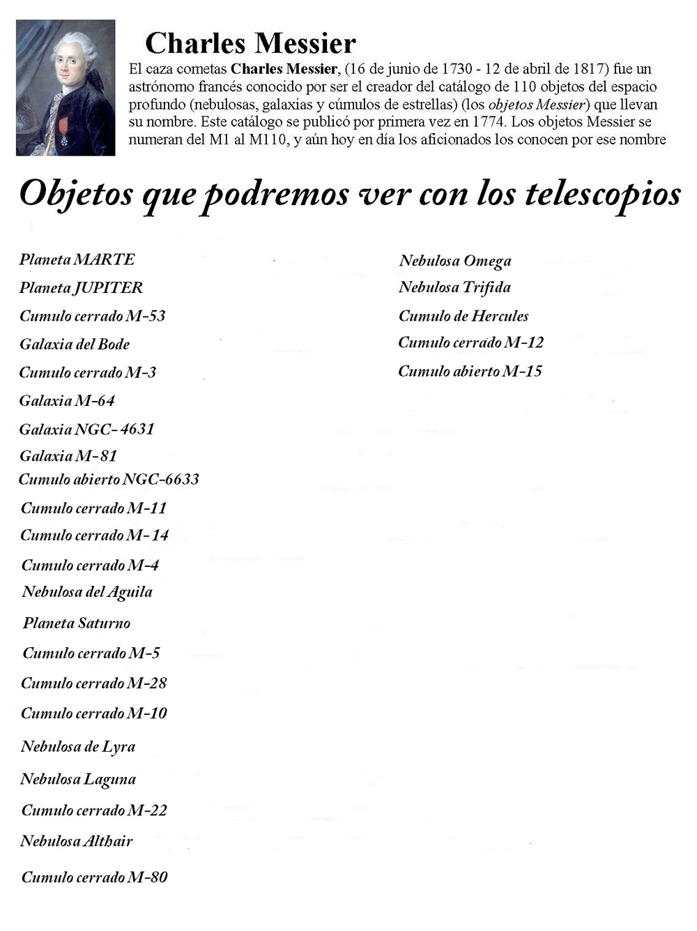 adjuntovertelescopios