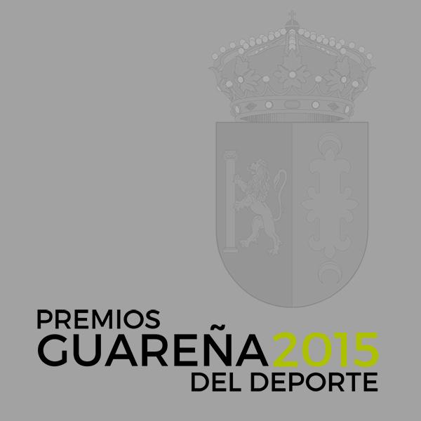 banner_premiosguarenadeporte2015