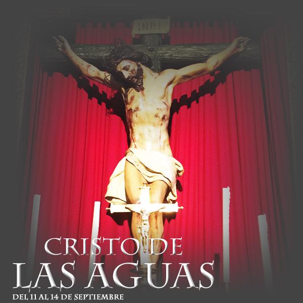 cristoaguas2015