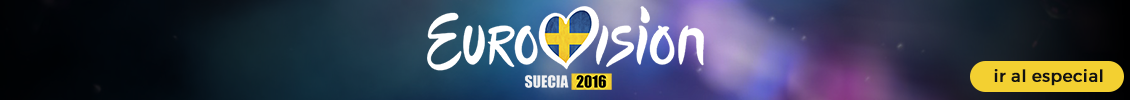 banner-info-eurovision2016
