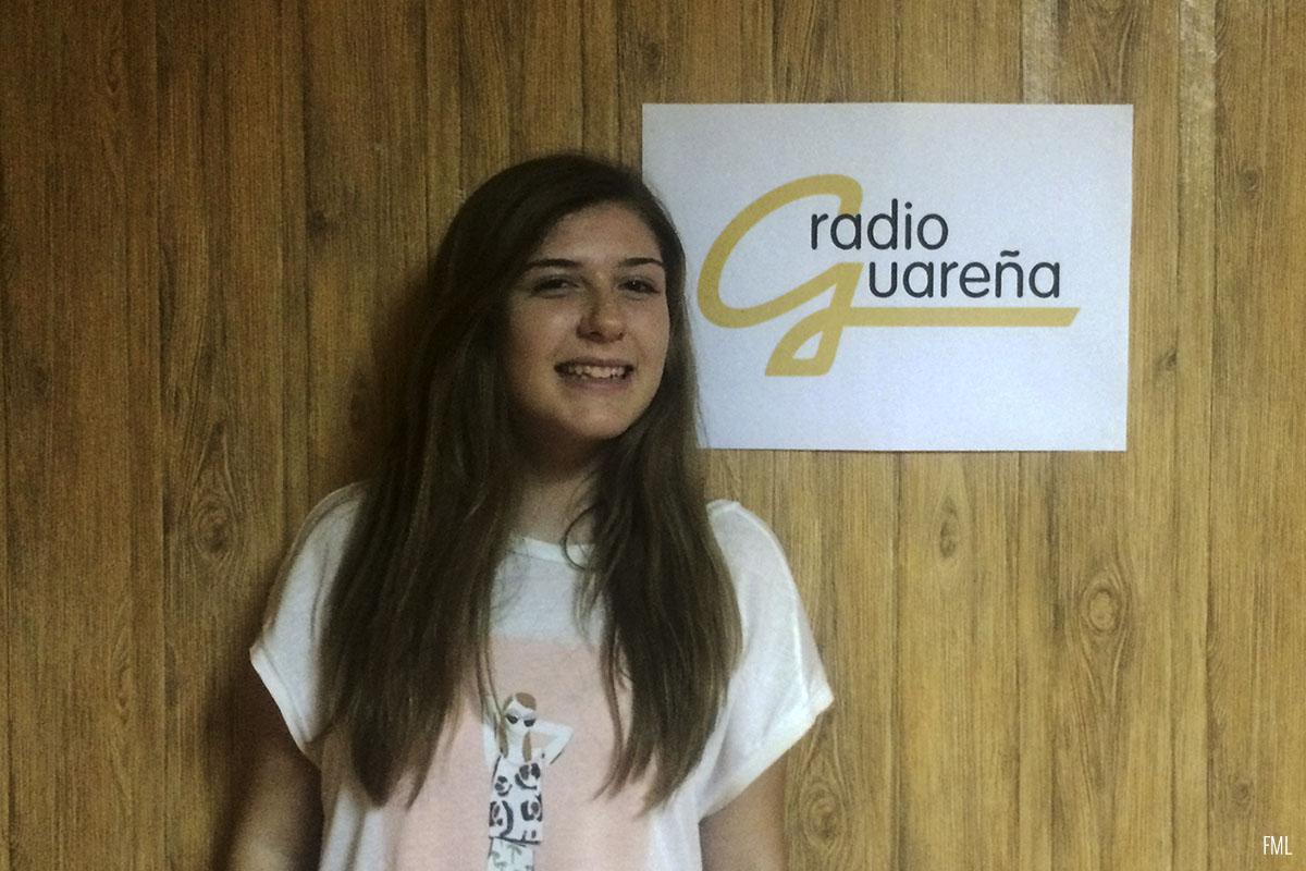 violetapino-nuestro-sueno-radioguarena
