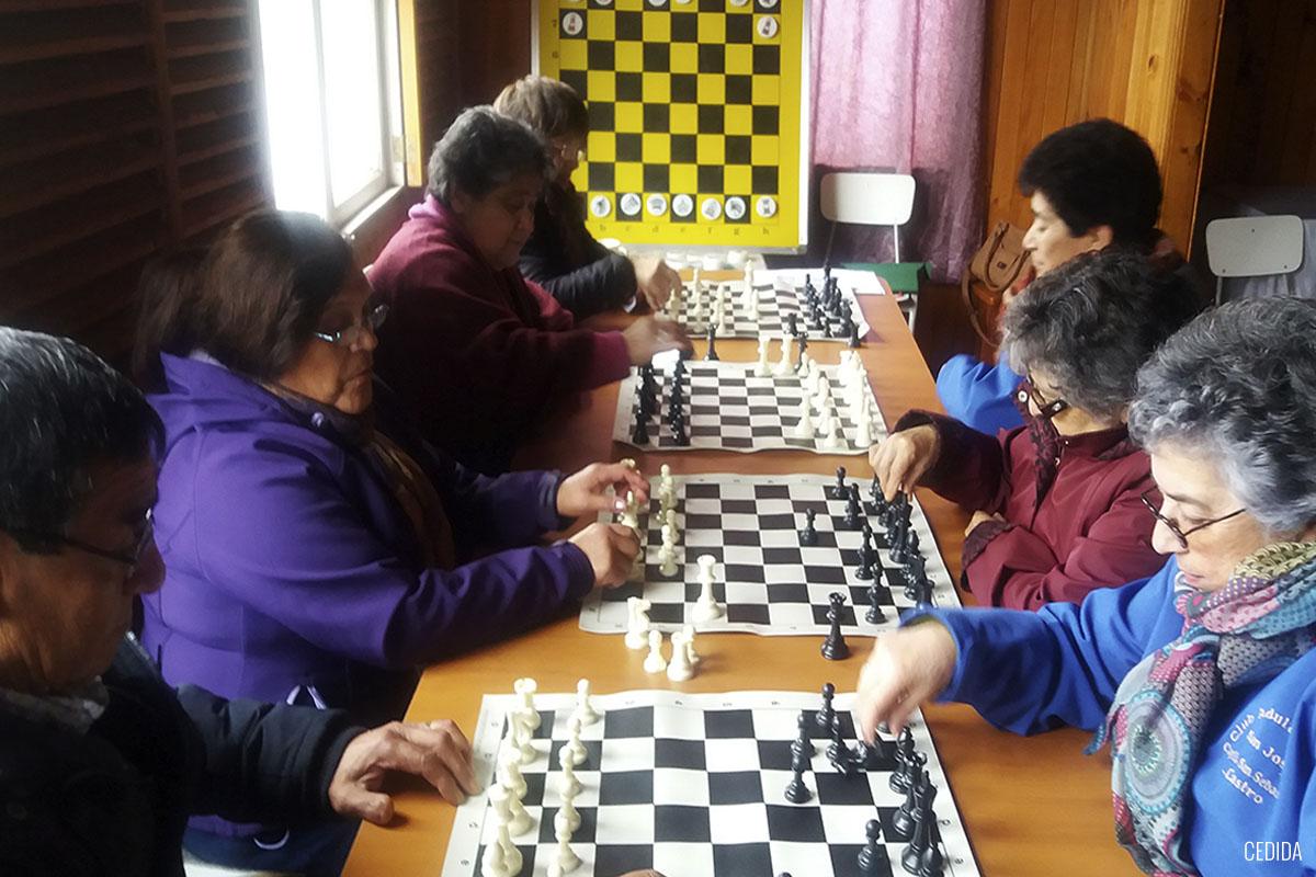 ajedrez-sinlimites-chile-normal