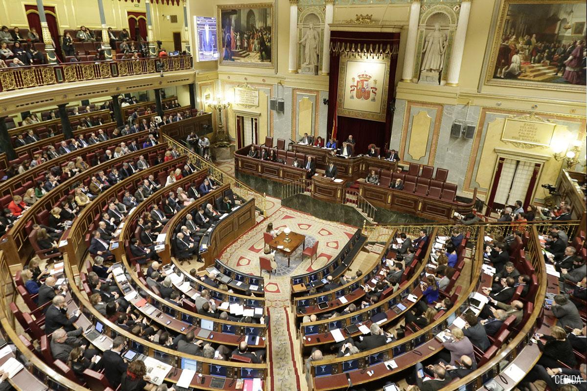 congresodiputados-normal