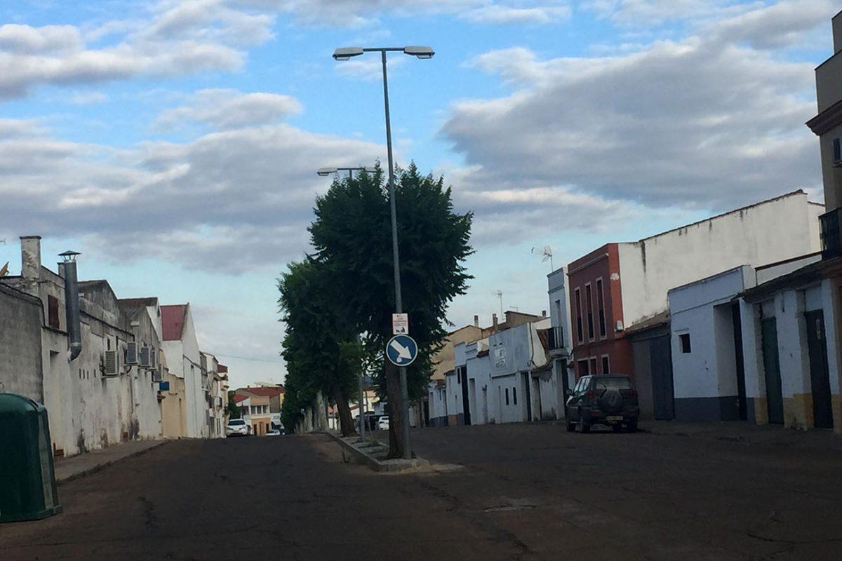 obras-aepsa-avda-royo-guarena18-normal