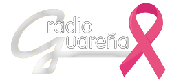radio Guareña