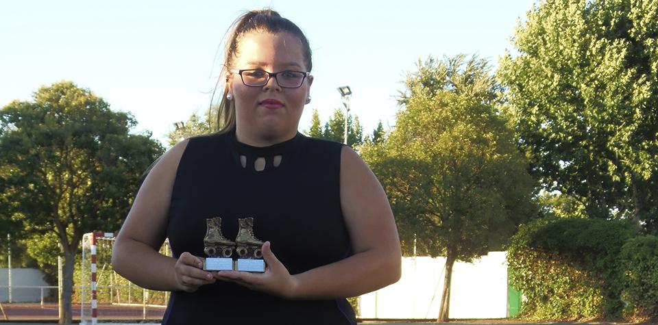 premios-deporte-15-aitana-rivera