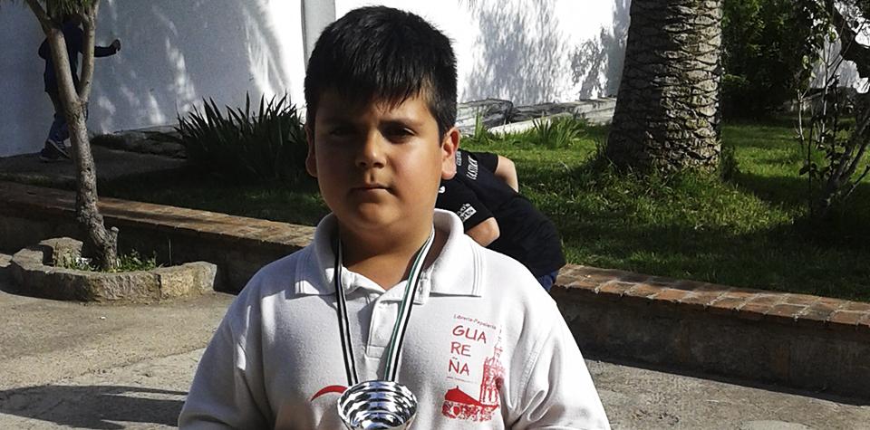 premios-deporte-15-alejandro-lopez