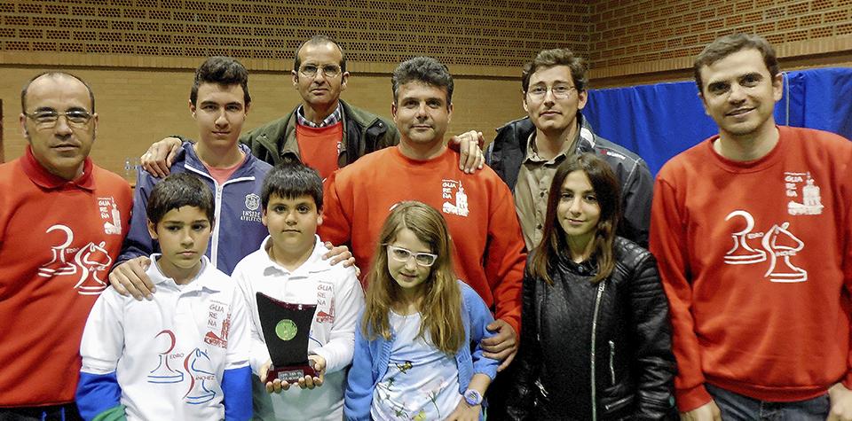 premios-deporte-15-club-ajedrez-pedro-sanchezc