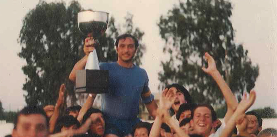 premios-deporte-15-francisco-monago-trucha
