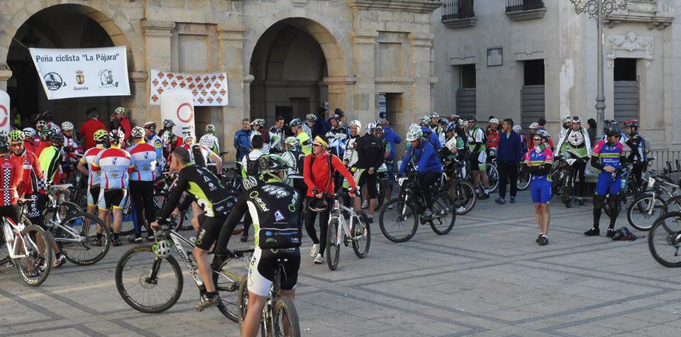 premios-deporte-15-ruta-ciclista-bbt-sierra-utrera
