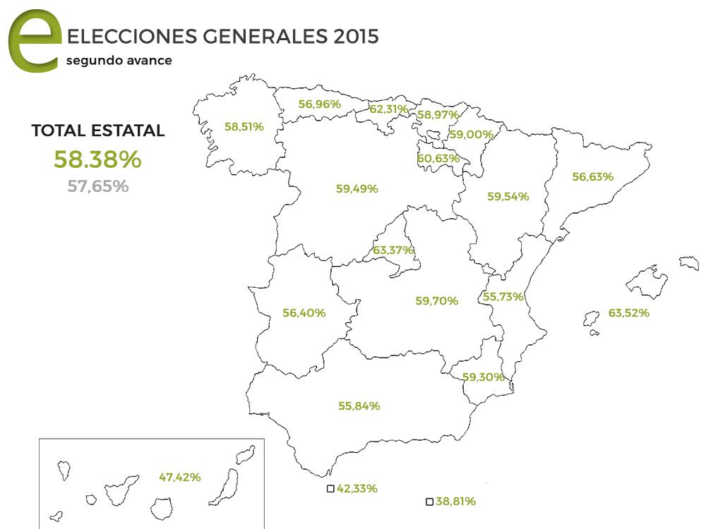 mapa-participacion-generales1800h