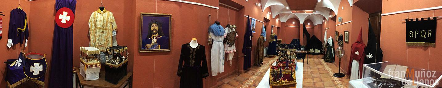 exposicion-centro-cultural-ssantaguarena2016