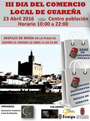cartel-comercio-local2016guarena