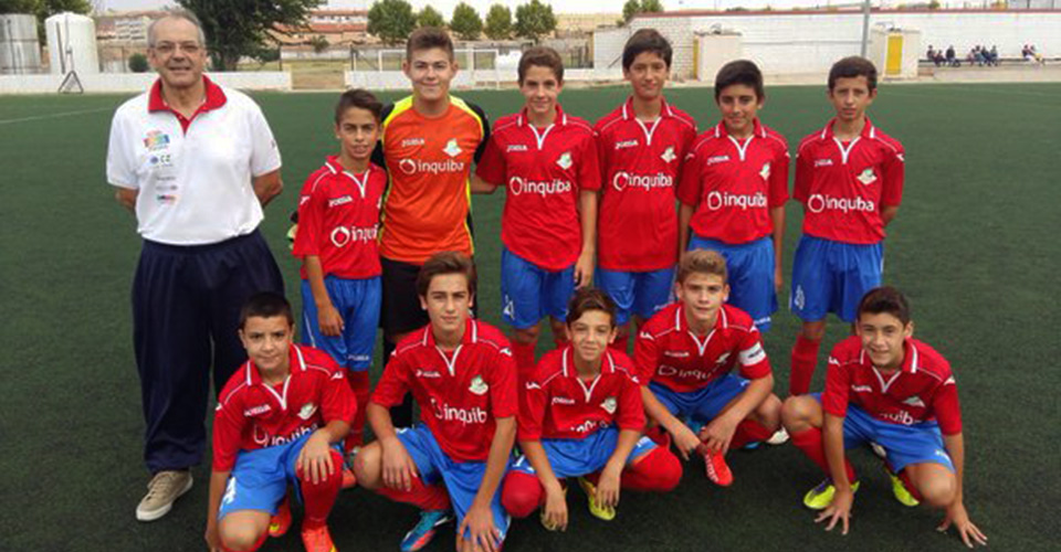 premioguarenadeporte2016-equipoconjunto
