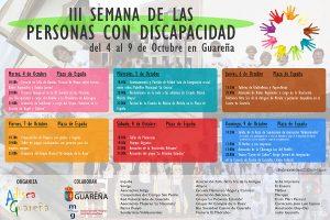 iii-semana-personas-discapacidad-cartel