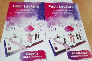 presentacion-proyecto-facil-lectura-02