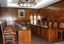 El PP de Guareña pide la convocatoria urgente de un pleno ordinario