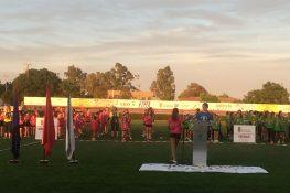 Abierta matriculación en las Escuelas Deportivas Municipales de Guareña