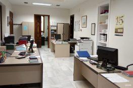 Publicadas las bases para la provisión de una plaza de administrativo interino en el ayuntamiento