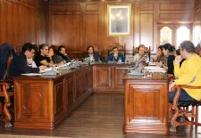 El presupuesto de Guareña para 2020 sube un 11,6% con respecto a las actuales