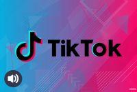 Esta semana con Santiago Moreno descubrimos una de las apps de moda, el TikTok