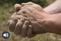 Sección Vivir sin Dramas: 'El Poder del Compromiso con uno Mismo'