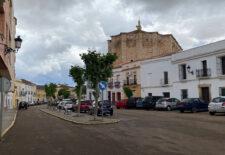 Guareña cuenta con siete casos activos por Covid tras no notificar contagios este lunes
