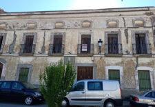 Guareña recibirá  241.240 euros con cargo a los fondos del Plan Cohesion@ de la Diputación de Badajoz