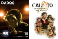 Este viernes hablamos de los montajes 'Dados' y 'Calixto, la tragicomedia más flamenca' que llegan al Festival Escénicas