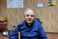 Despedimos a José Montesinos que el sábado termina su periplo como sacerdote en Guareña