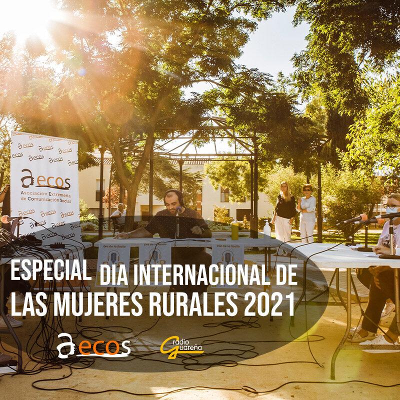 especial-aecos-dia-mujeres-rurales21-normal