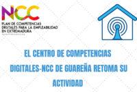 Retomamos en el programa la sección del CCD de Santiago Moreno