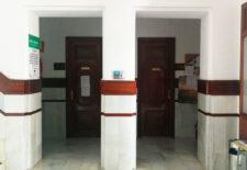 Publicadas las bases para la contratación de un trabajador social para Guareña y Torrefresneda